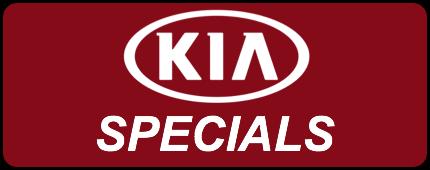 KIA-Specials