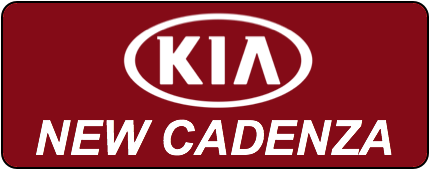 New-KIA-Cadenza-Plainfield