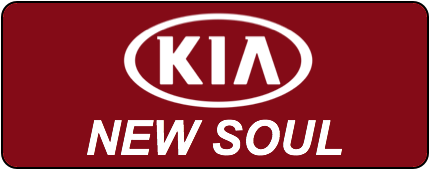 New-KIA-Soul-Plainfield-IN