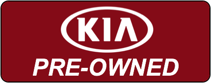 Pre-Owned-KIA-Indianapolis-IN