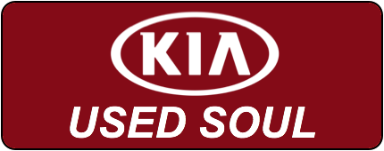 Used-KIA-Soul-Plainfield-IN