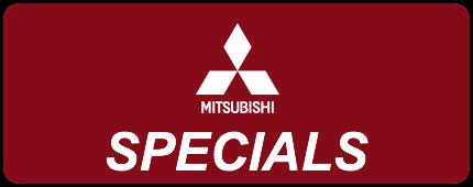 New-Mitsubishi-Specials