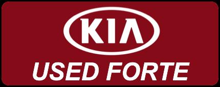 Used-KIA-Forte