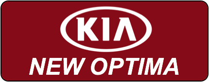 New-KIA-Optima