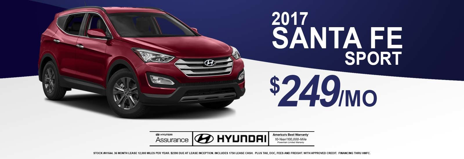 Ray Skillman Hyundai >> Hyundai Dealer in Greenwood, IN | Ray Skillman Southside Hyundai