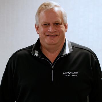 Ray Skillman Ford >> Ray Skillman Southside Hyundai Staff | Greenwood Hyundai Dealer