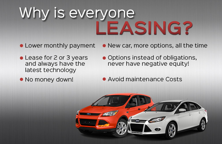 why-is-everyone-leasing
