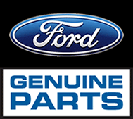 genuineparts