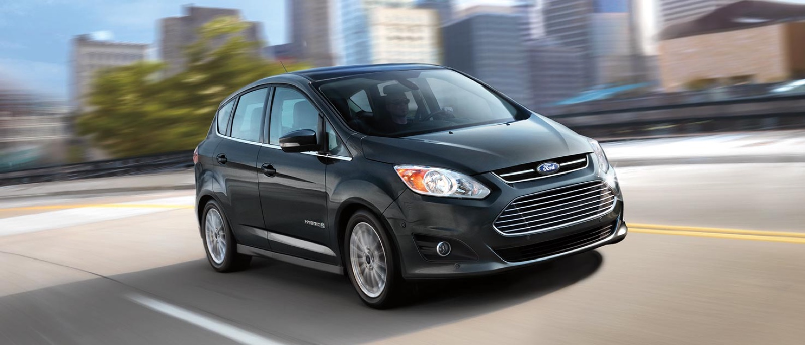 2016 ford c max energi naperville plainfield river view ford. Black Bedroom Furniture Sets. Home Design Ideas