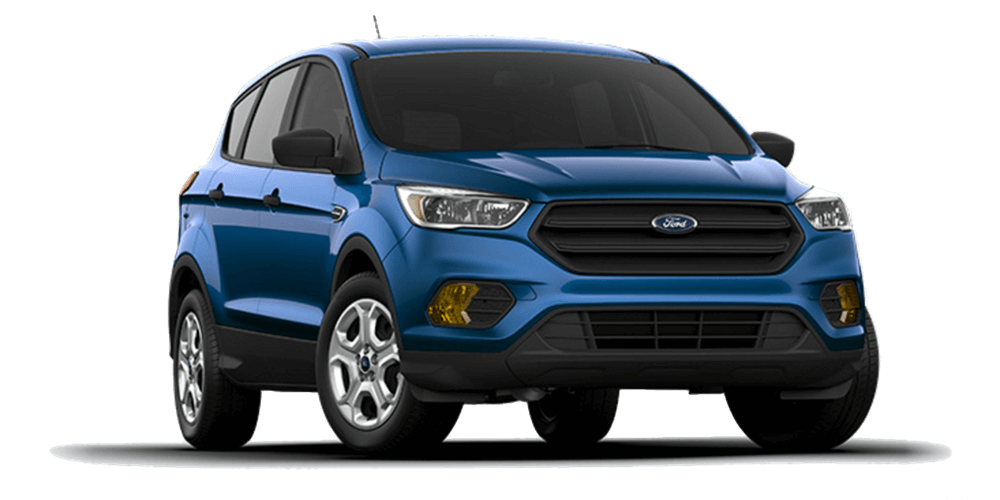Image Result For Ford Kuga Questions