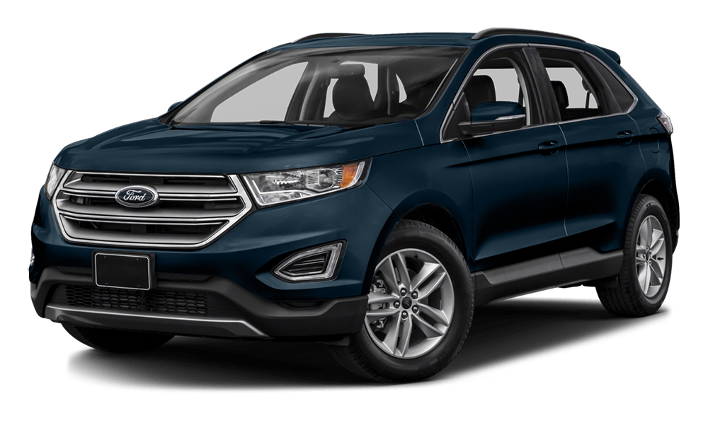 family friendly space and features in the 2017 ford edge. Black Bedroom Furniture Sets. Home Design Ideas