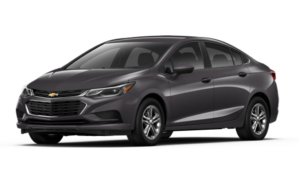 compare the 2016 ford focus to the 2016 chevrolet cruze. Black Bedroom Furniture Sets. Home Design Ideas