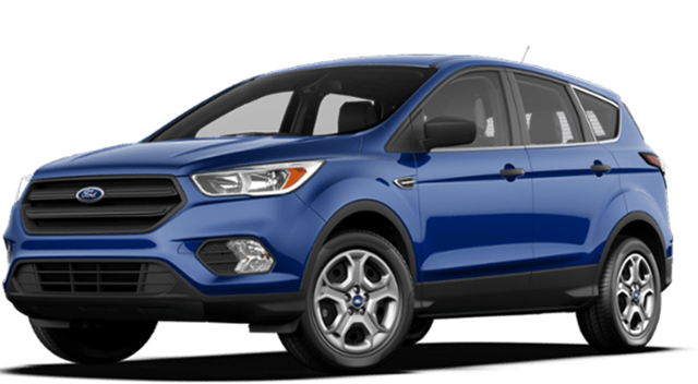 2017 ford escape outpaces 2017 hyundai santa fe sport. Black Bedroom Furniture Sets. Home Design Ideas