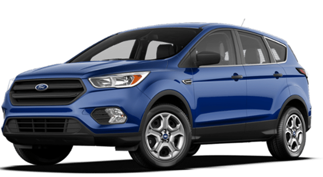 2017 ford escape vs 2017 kia sportage river view ford. Black Bedroom Furniture Sets. Home Design Ideas