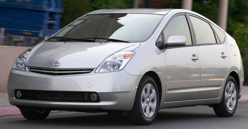 2004-2005-toyota-prius-Used-Car-Dealerships-in-Somerset-MA