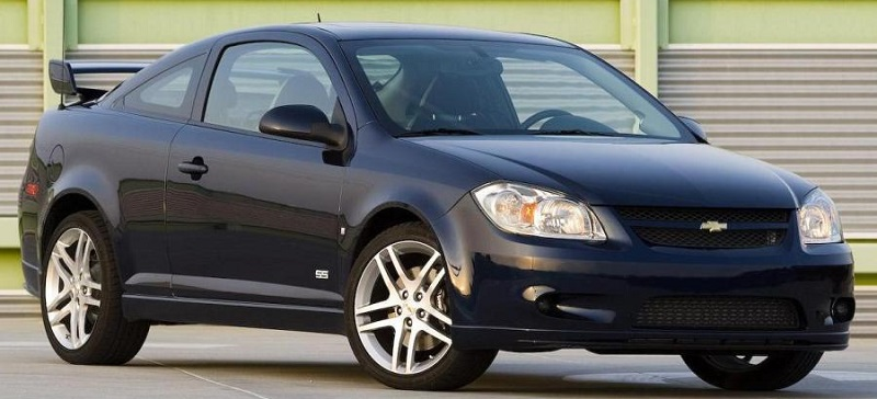 2008-chevrolet-cobalt-ss-RI-Used-Car-Dealerships