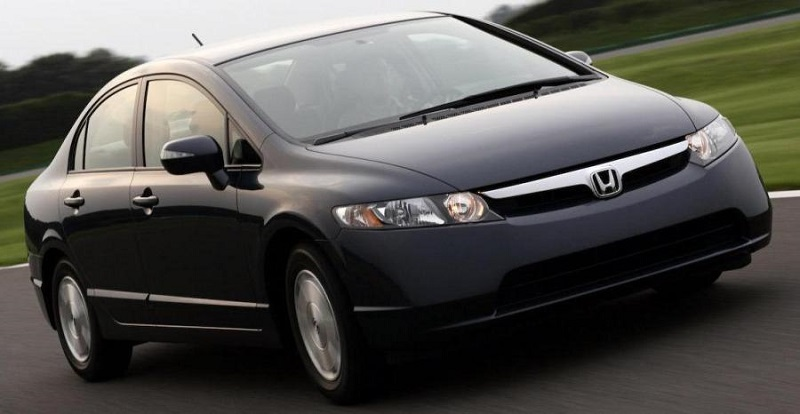 2008-honda-civic-hybrid-Used-Car-Dealerships-in-Somerset-MA