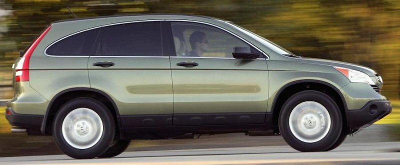 2009-Honda-CR-V-EX-Used-Car-Dealerships-in-Rhode-Island