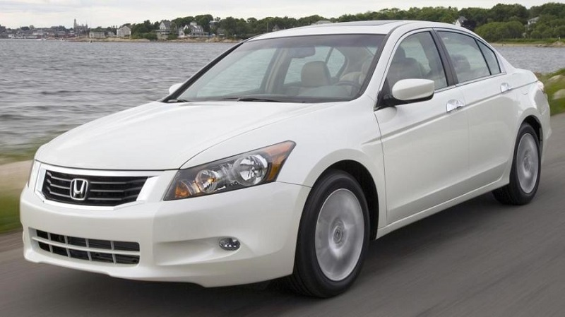 2010-Honda-Accord-Used-Car-Dealerships-in-Somerset-MA