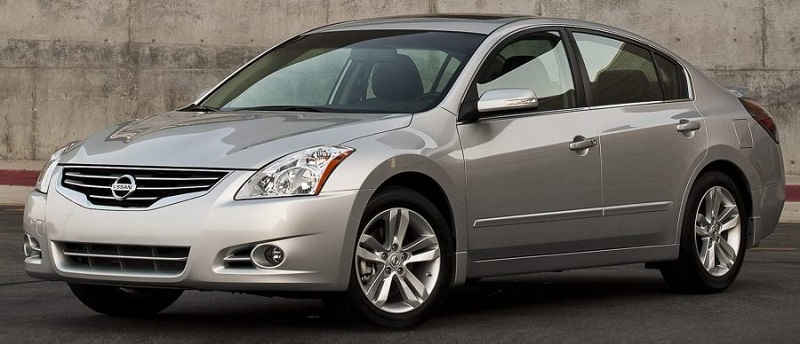 2011-Nissan-Altima-Used-Car-Dealerships-in-Somerset-MA