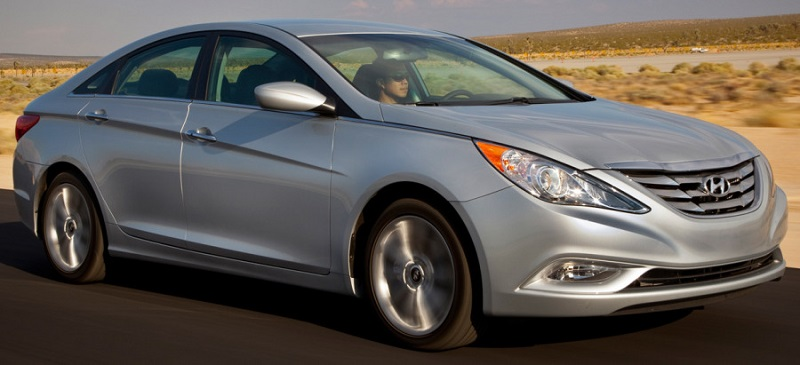 2011-hyundai-sonata-Used-Car-Dealerships-in-Somerset-MA