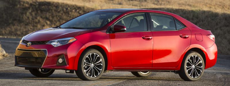 2014_Toyota_Corolla