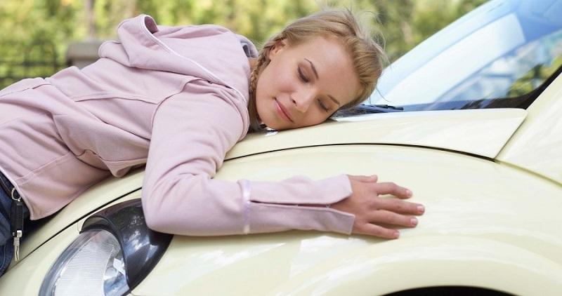 Car-Shopping-Used-Car-Dealerships-in-Rhode-Island