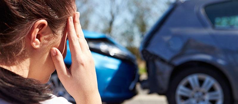 Optional_Car_Insurance