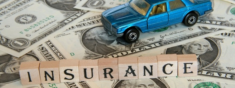Saving_Money_Car_Insurance