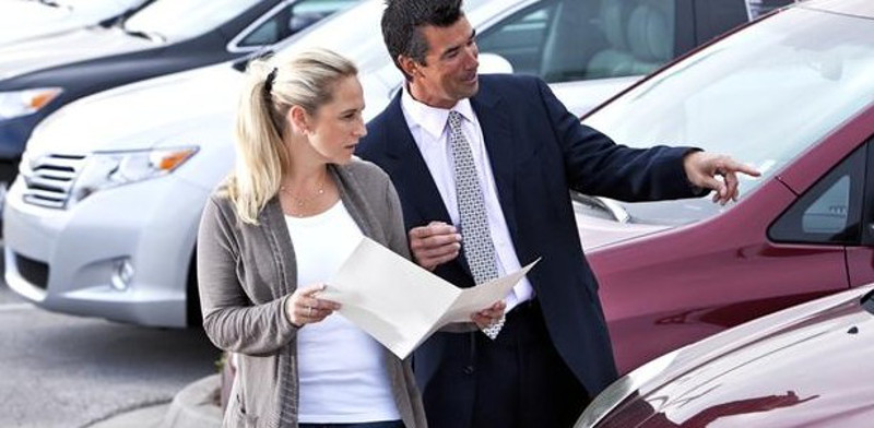 Best Time To Shop For A Car Buy Here Pay Here Dealers Ri