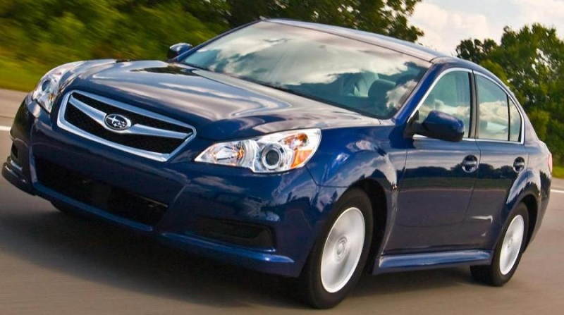 subaru-legacy-Used-Car-Dealerships-in-Somerset-MA