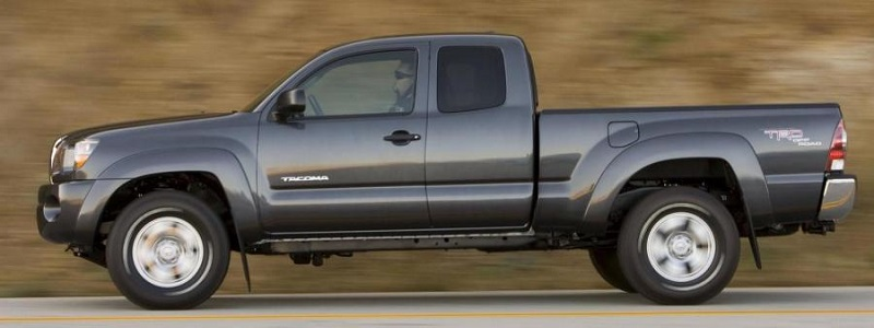 toyota-Tacoma-2009-Cars-for-Sale-in-RI