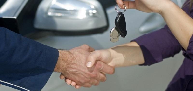 trading-in-car-Used-Car-Dealerships-in-Providence-RI