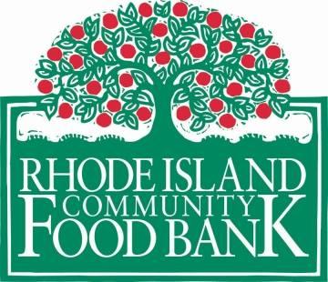 Rhode Island Community Food Bank