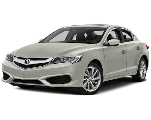 Acura Dealers Long Island >> Certified Pre Owned Acura Long Island Smithtown Acura