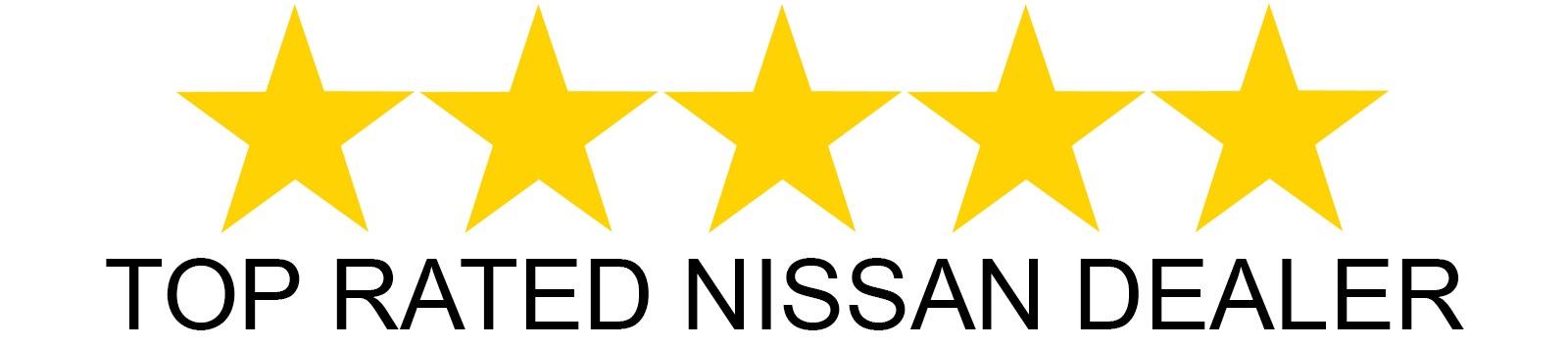Star Nissan Top Rated Nissan Dealer