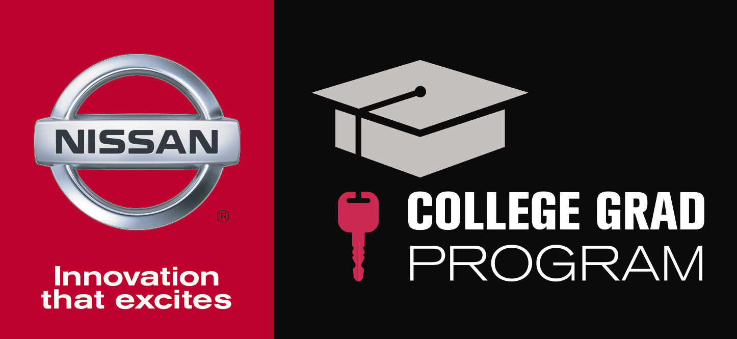 College Grad Program at Star Nissan