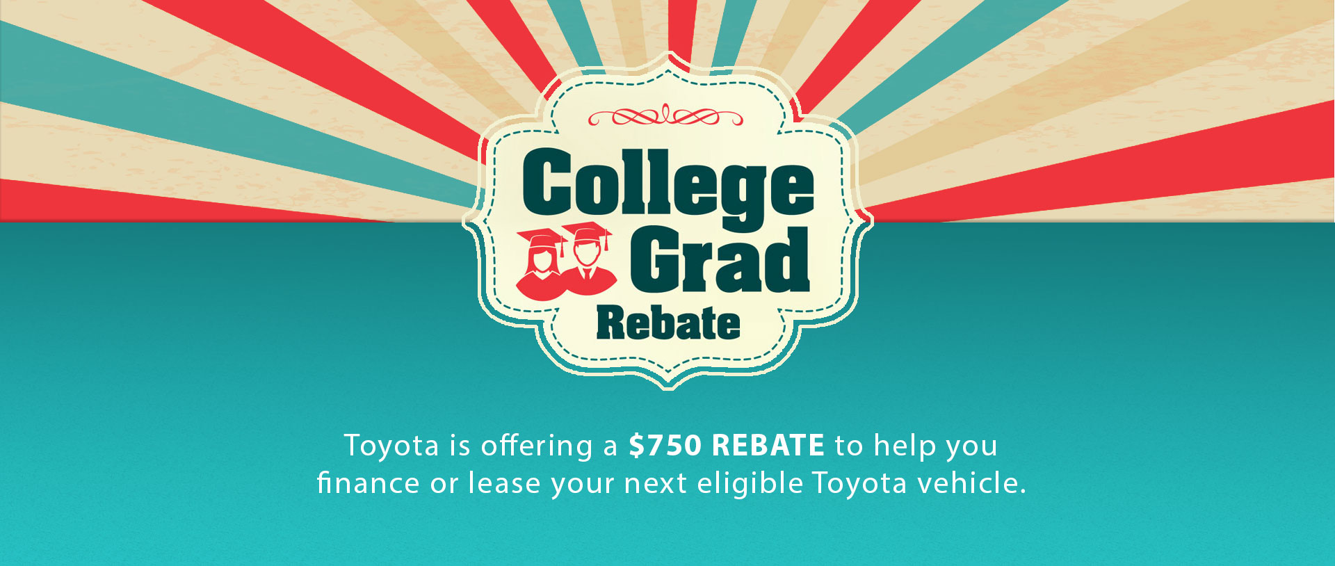 college-grad-rebate-toyota