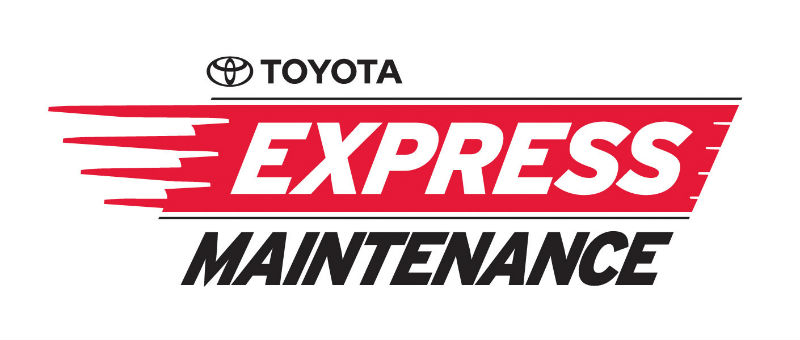 Toyota Stevens Creek >> Toyota Express Maintenance San Jose Stevens Creek Toyota