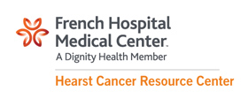 HearstCancerResourceCenter