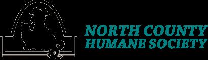 NorthCountyHumaneSociety