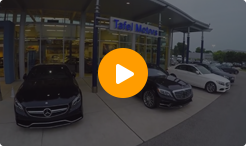 Car Dealerships Louisville Ky >> Tafel Motors: New Mercedes-Benz and Used Car Dealer in ...
