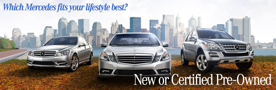 Certified Used Cars In Kentucky For Sale