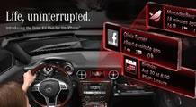 drive-kit