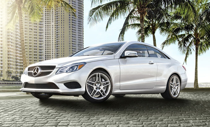 mercedes model lineup coupes sedans suvs and more On mercedes benz model lineup
