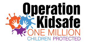 Operation Kidsafe One Million Children Protected