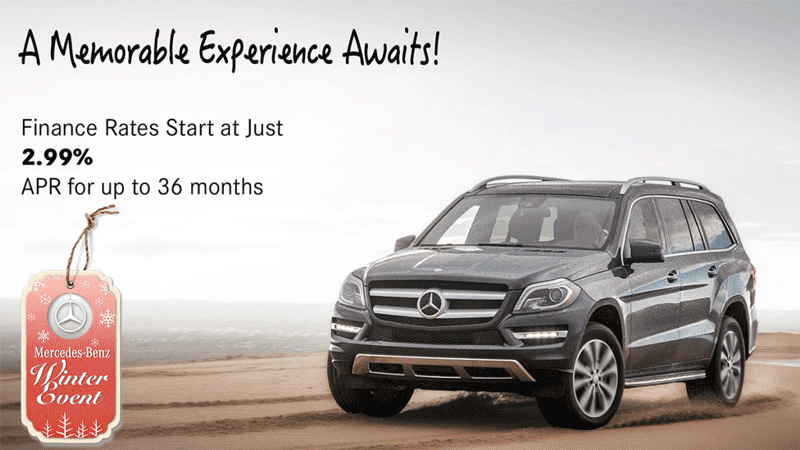 Mercedes SUV — 2016 GL450 4MATIC