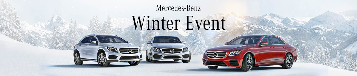 new mercedes benz lease and finance specials louisville ky. Cars Review. Best American Auto & Cars Review