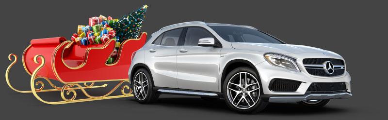 SUV_sleigh