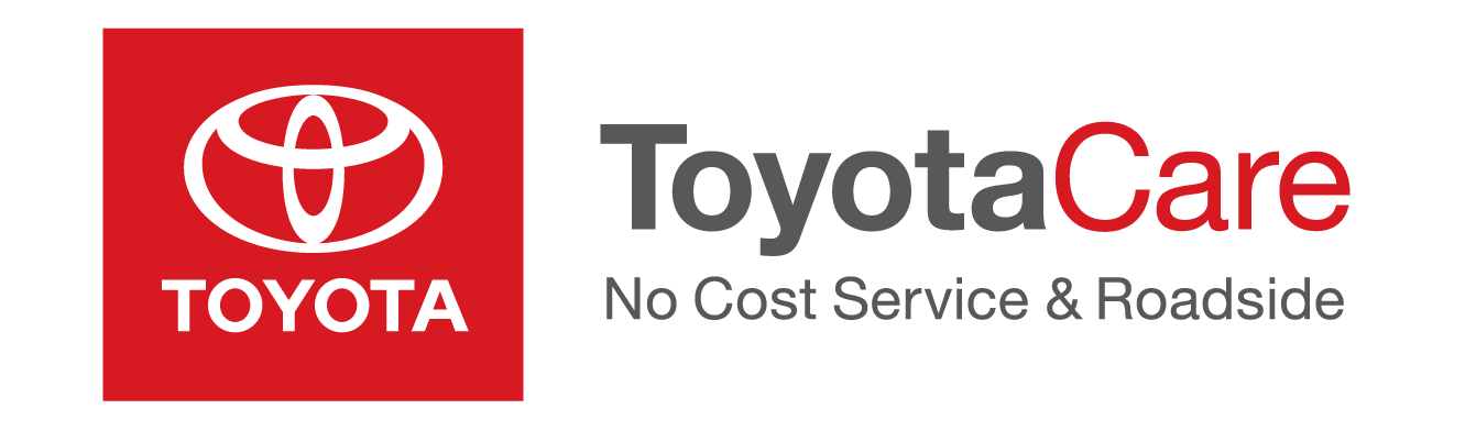 Toyotacare From Toyota Of Hollywood Serving Burbank